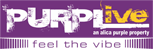 purple-live-logo
